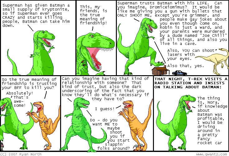 dinosaurcomics1025.png
