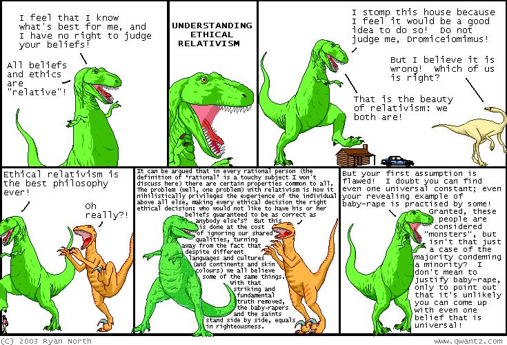 dinosaurcomics4.png