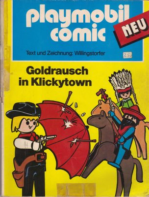 playmobil-cover.jpg